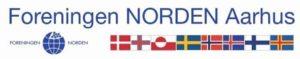 foreningen norden aarhus, logo